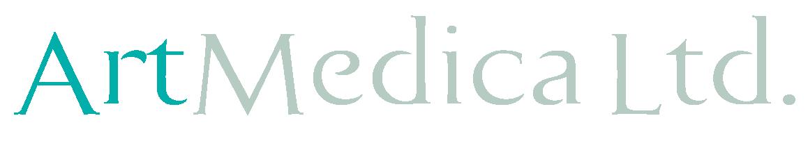 Art Medica Ltd.