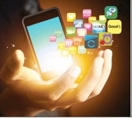 apps-